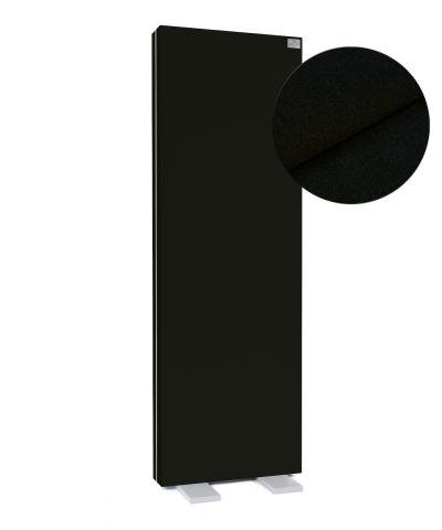 Akustikwand für das Büro Premium 150x50x11