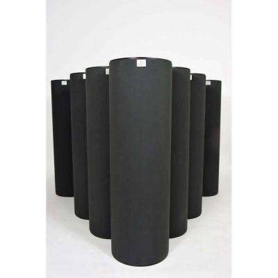 Bass Trap diamètre 30 cm