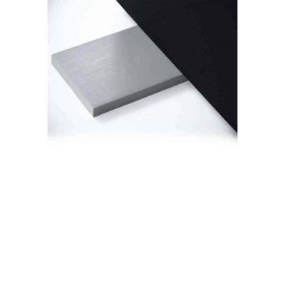 Cloison Acoustique Bureau 150 x 50 x 11 cm