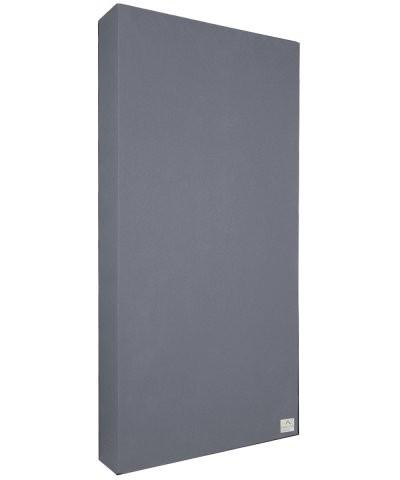 Schallabsorber Standard 100x50x11 cm