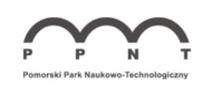 Pomorski Park Naukowo-Technologiczny