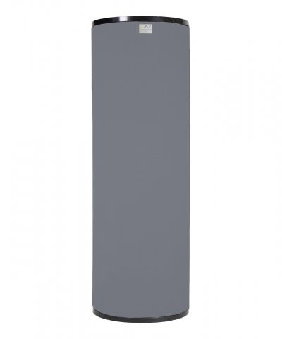 Bass Trap Premium d.30cm