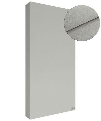 Schallabsorber PREMIUM 100x50x11 cm