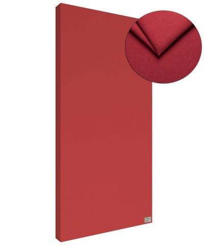 Schallabsorber PREMIUM 100x50x6