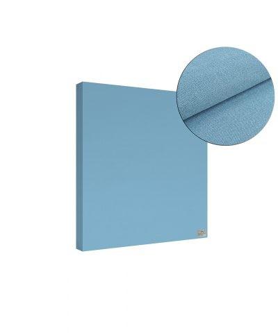 Schallabsorber PREMIUM 50x50x6 cm